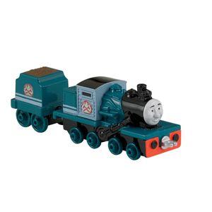 Thomas-e-seus-Amigos-Locomotiva-Ferdinad---Mattel