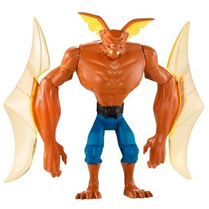 Batman-Unlimited-Wingforce-Man---Mattel-