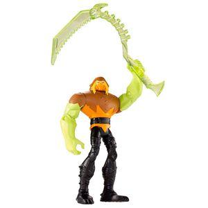 Batman-Unlimited-Espantalho-e-Ataque-da-Espada---Mattel