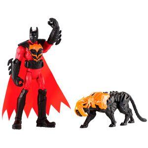 Batman-Unlimited-Batman-e-Garras-de-Tigre---Mattel