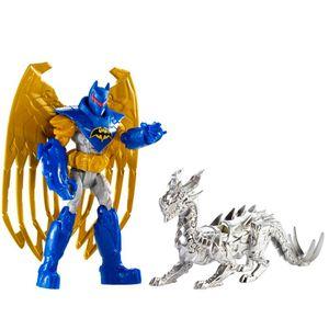Batman-Unlimited-Batman-e-Sky-Fire-Dragon---Mattel