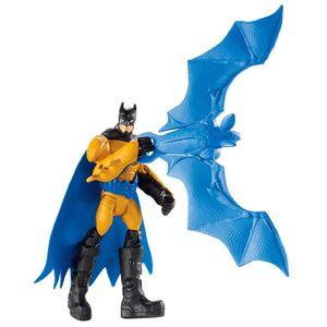 Batman-Unlimited-Batman-Airblade---Mattel-
