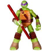 Tartarugas-Ninja-Donatello-Gigante---Mimo-