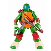 Tartarugas-Ninja-Leonardo-Gigante---Mimo