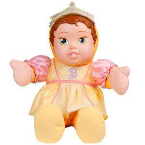 Disney-Boneca-de-Pano-Bella-Baby---Mimo