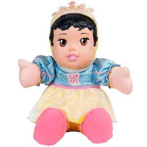 Disney-Boneca-de-Pano-Branca-de-Neve-Baby---Mimo-