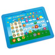 Tablet-Educativo-Edu-Pad---Estrela
