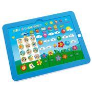 Tablet-Educativo-Edu-Pad---Estrela
