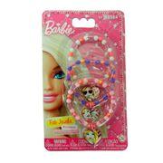 Barbie-Kit-de-Acessorios-3-Pulseiras---Intek