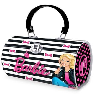Bolsa-Barbie---Intek