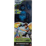Max-Steel-Figura-com-Acessorios-Armadura-Fogo---Mattel