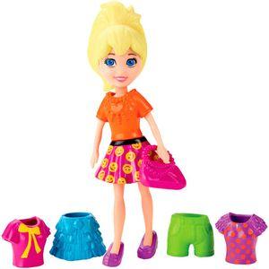 Polly-Super-Fashion---Mattel