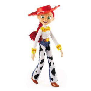 Toy-Story-3-Boneca-Jessie---Mattel
