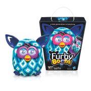 Boneco-Furby-Boom-Sunny-Blue-Diamonds---Hasbro