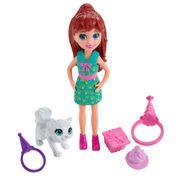 Polly-Festa-do-Bichinho-Lila---Mattel