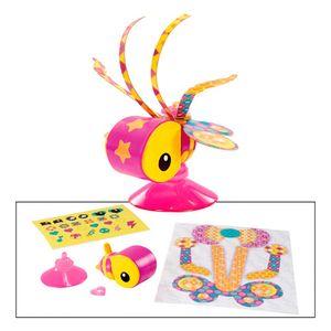 Amigami-Mini-Animais-Sortidos---Mattel-