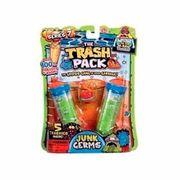 Trash-Pack-Germes-de-Lixo-Blister-Com-5-Serie-6---DTC