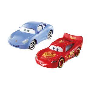 Carros-pack-2-veiculos-sortidos