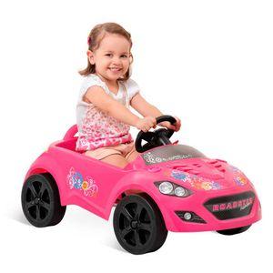 Roadster-Pink---Bandeirante