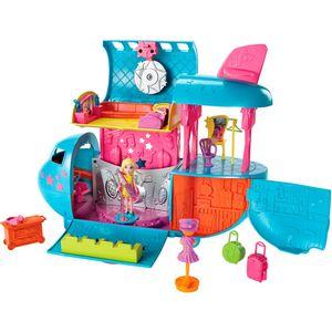 Polly-Aviao-Turne-da-Polly---Mattel