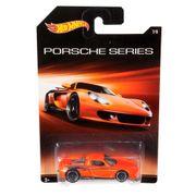 Hot-Wheels-Porsche-Sortidos---Mattel-