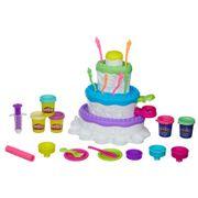 Play-Doh-Conjunto-Fabrica-de-Bolos---Hasbro