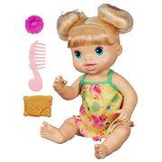Baby-Alive-Boneca-Lindo-Penteado---Hasbro