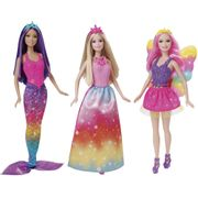 Barbie-BB-Mix-e-Match-Trio-Encantado---Mattel