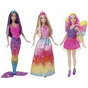 Barbie-BB-Mix-e-Match-Trio-Encantado---Mattel
