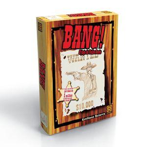 Jogo-Bang----Grow--