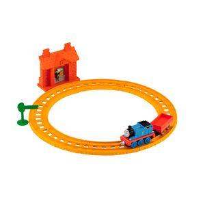 Thomas-e-seus-Amigos-Ferrovias-Basicas---Mattel