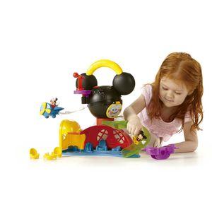 Mickey-Mouse-ClubHouse-Nova-Casa-do-Mickey---Mattel-