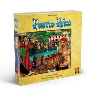 Jogo-Puerto-Rico---Grow