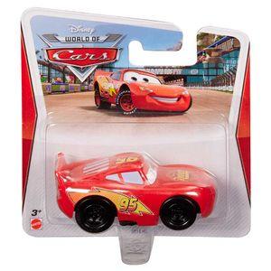 Carros-Veiculos-Basicos-Relampago-McQueen---Mattel-