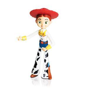 Toy-Story-Boneca-Jessie---Grow