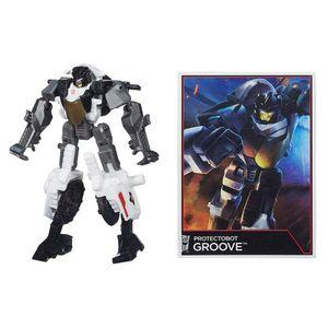 Transformers-Generations-Legends-Groove---Hasbro