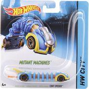 Hot-Wheels-Carrinhos-Centi-Speeder---Mattel-