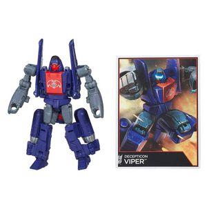 Transformers-Generations-Legends-Viper---Hasbro-