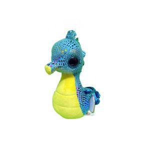 Pelucia-Baenie-Boos-Neptune-Cavalo-Marinho-Azul---DTC
