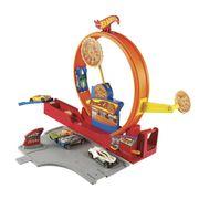Hot-Wheels-Conjuntos-Pista-Super-Veloz-Pizza--Mattel