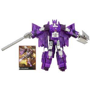 Transformers-Generations-Voyager-Cyclonus---Hasbro-