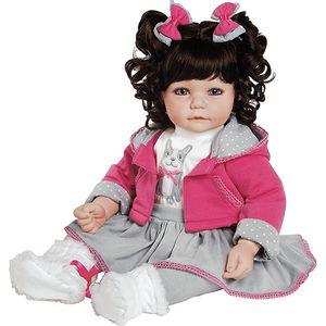 Boneca-Adora-Doll-Puppy-Play-Date---Shiny-Toys