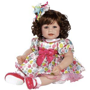 Boneca-Adora-Doll-Seeing-Spots---Shiny-Toys