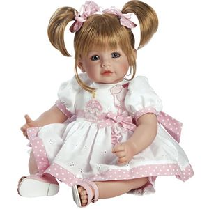 Adora-Doll-Happy-Birthday-Baby---Shiny-Toys