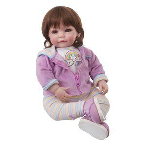 Boneca-Adora-Doll-Rainbow-Sherbet---Shiny-Toys