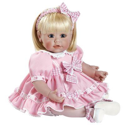 Adora-Doll-Sweet-Parfait---Shiny-Toys