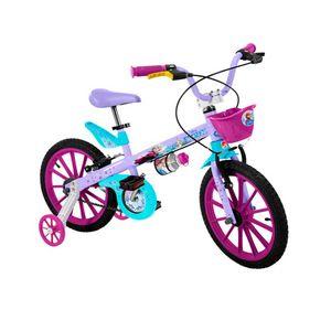 Bicicleta-16--Frozen-Disney---Bandeirante