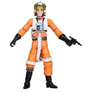 Star-Wars-Figura-Black-Series-Jon-Dutch---Hasbro