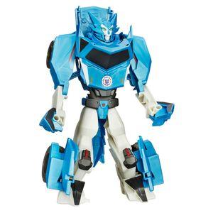 Transformers-RID-Heroes-Steeljaw---Hasbro-