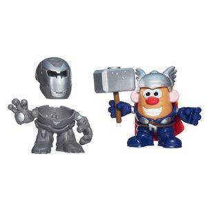 r-Cabeca-de-Batata-Thor-e-Homem-de-Ferro---Hasbro
